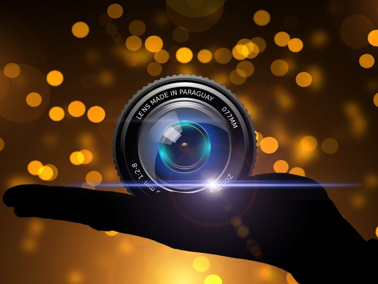 Vidéosurveillance, quels dispositifs choisir ?