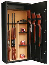 Ou acheter une armoire forte à fusil
