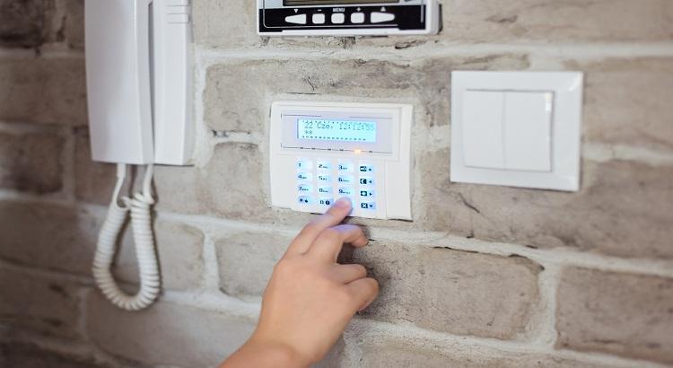 Quel type d'alarme choisir pour une résidence secondaire ?