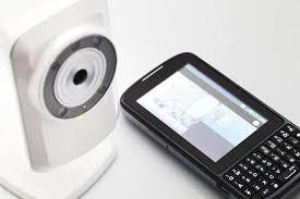 En savoir plus sur le rôle de l'alarme maison GSM